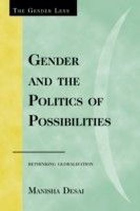 Gender and the Politics of Possibilities