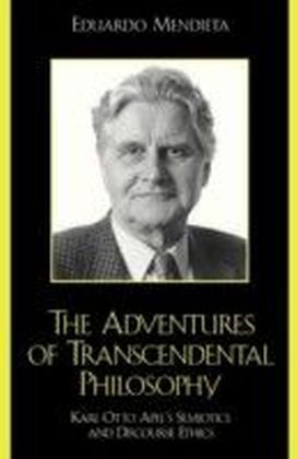 Adventures of Transcendental Philosophy