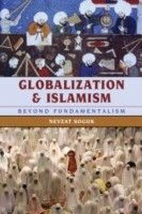 Globalization and Islamism