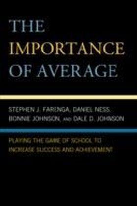 Importance of Average