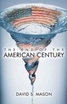 End of the American Century