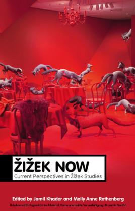 Zizek Now