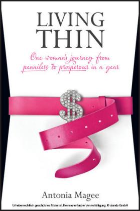 Living Thin