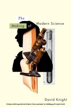 The Making of Modern Science
