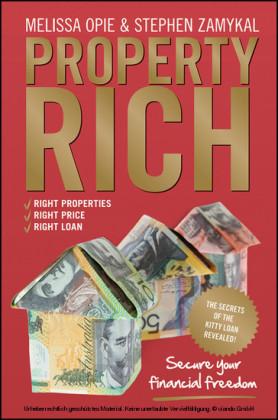 Property Rich