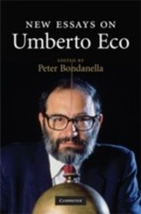 New Essays on Umberto Eco