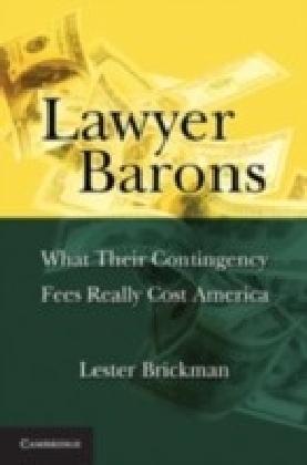 Lawyer Barons