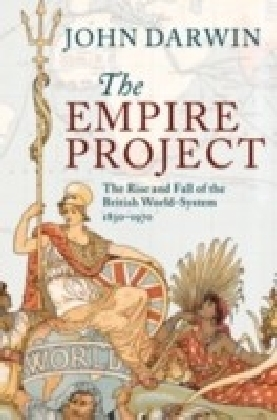 Empire Project