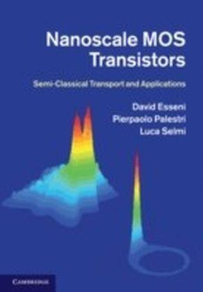 Nanoscale MOS Transistors