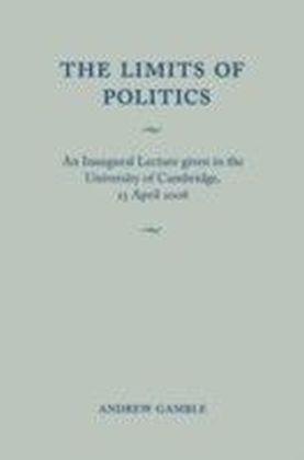 Limits of Politics