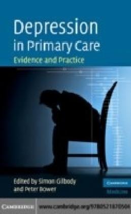 Depression in Primary Care