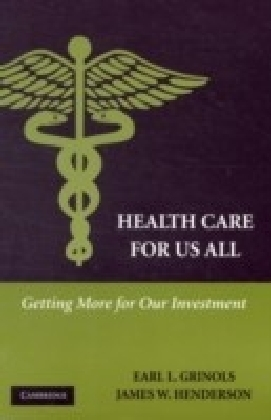 Health Care for Us All
