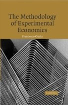 Methodology of Experimental Economics