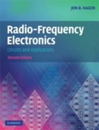 Radio-Frequency Electronics