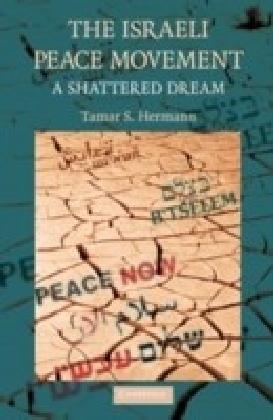 Israeli Peace Movement