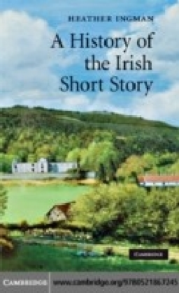 History of the Irish Short Story