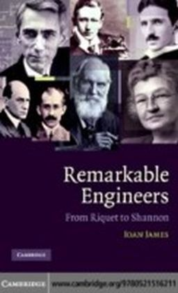 Remarkable Engineers