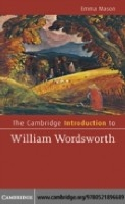 Cambridge Introduction to William Wordsworth