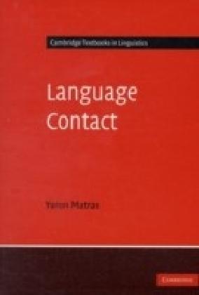 Language Contact