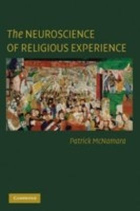Neuroscience of Religious Experience