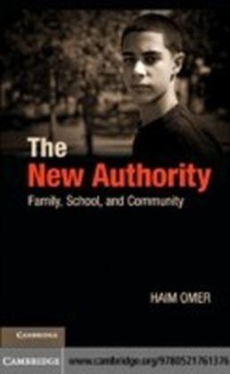 New Authority