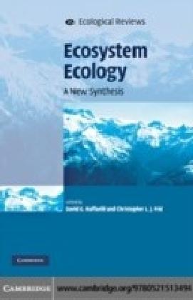 Ecosystem Ecology