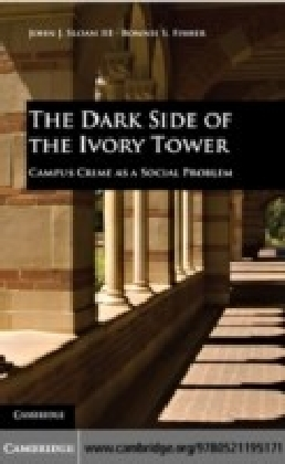 Dark Side of the Ivory Tower