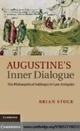 Augustine's Inner Dialogue
