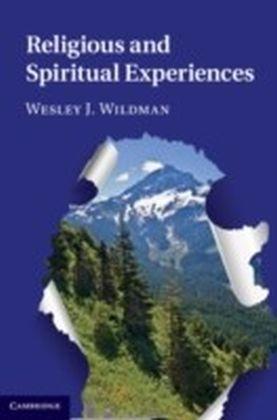 Religious and Spiritual Experiences