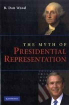 Myth of Presidential Representation