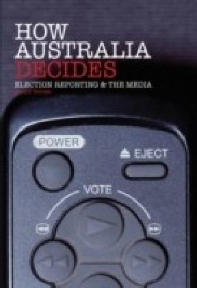 How Australia Decides