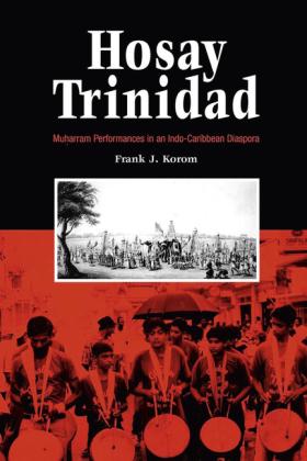Hosay Trinidad