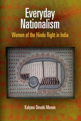 Everyday Nationalism