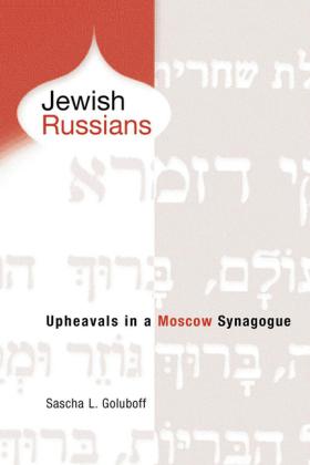 Jewish Russians