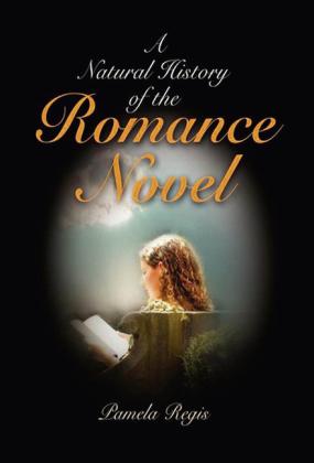 Natural History of the Romance Novel