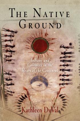Native Ground