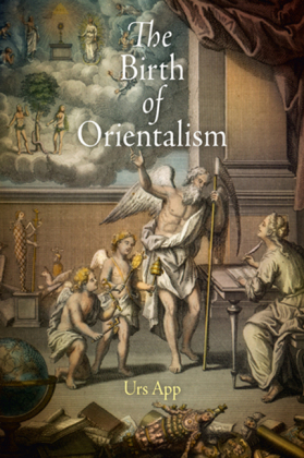 Birth of Orientalism
