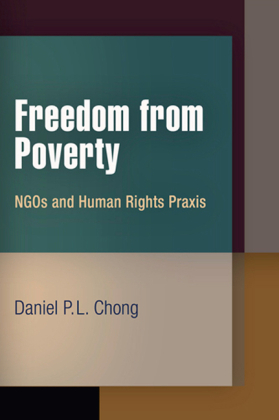 Freedom from Poverty