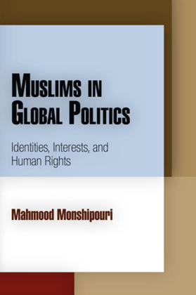 Muslims in Global Politics
