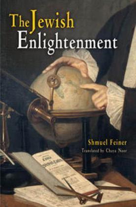 Jewish Enlightenment