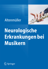 Neurologische Erkrankungen bei Musikern