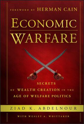 Economic Warfare