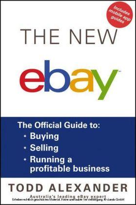The New ebay