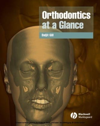 Orthodontics at a Glance