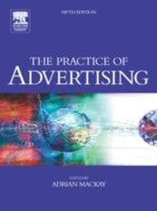 Practice of Advertising