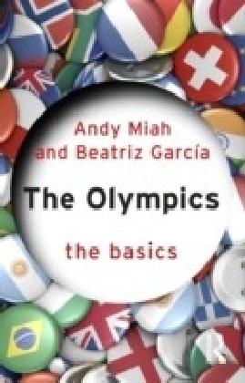 Olympics: The Basics