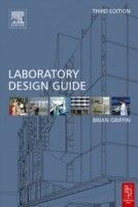 Laboratory Design Guide