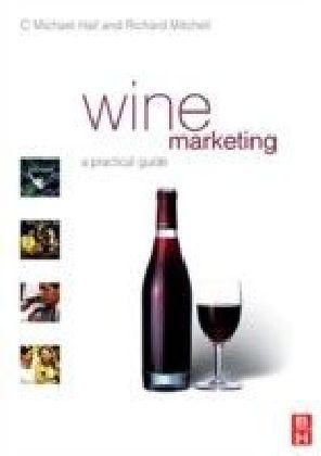 Wine Marketing