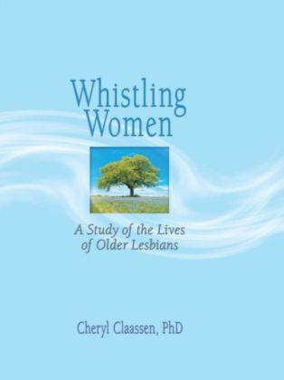 Whistling Women