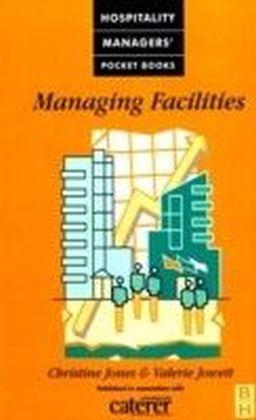Managing Facilities
